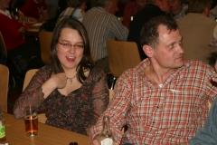 2005_gloria_in_schmelz16
