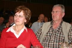 2005_gloria_in_schmelz23