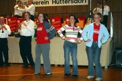2005_gloria_in_schmelz48