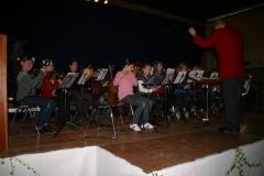 2009-01-17-konzertabend21