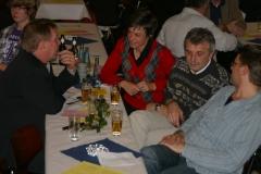 2009-01-17-konzertabend22