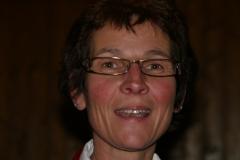 2009-01-17-konzertabend24