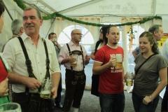 2014oktoberfest_05