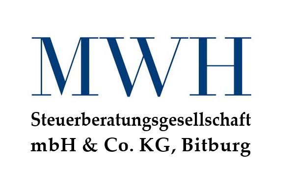 MWH Steuerberatung