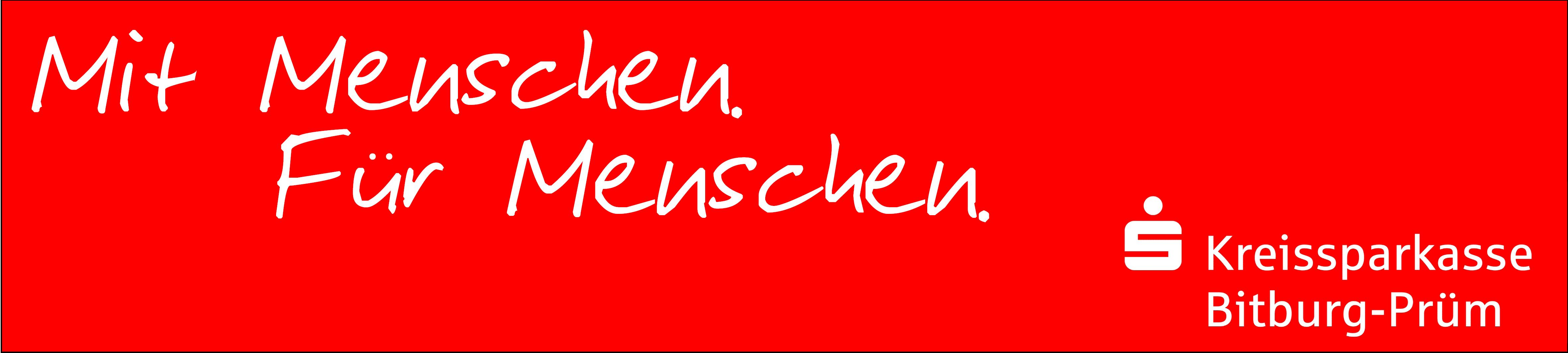 Logo_Mit Menschen Fuer Menschen