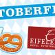 Oktoberfest Cut