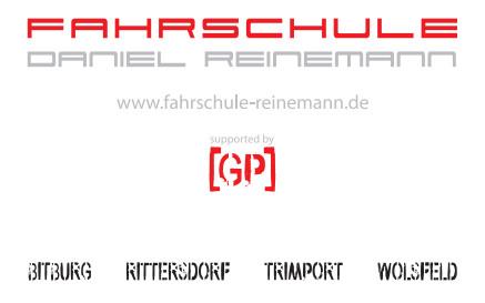 Fahrschule Reinemann