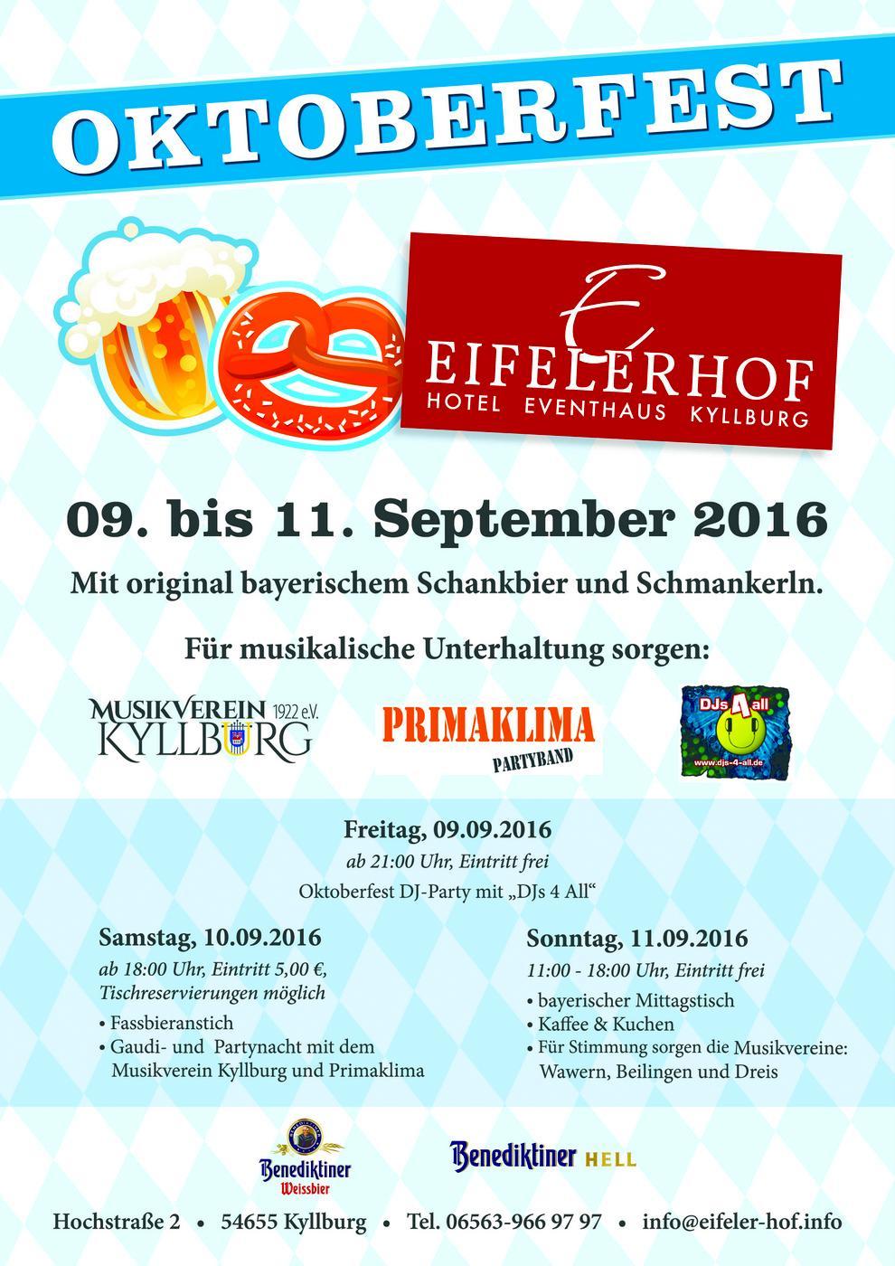 Plakat Oktoberfest 2016-002