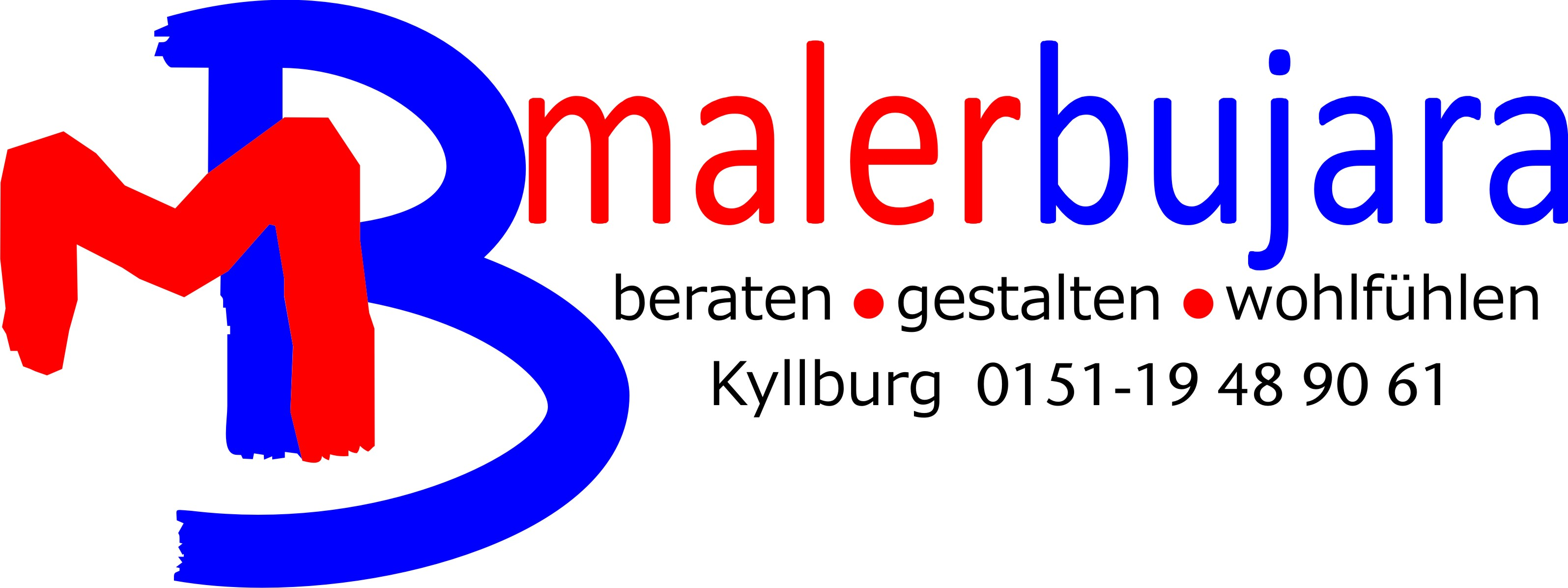 bujara-maler-logo-kopie