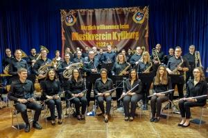 Flötentöne und Lebenswerk – Konzertabend 2020